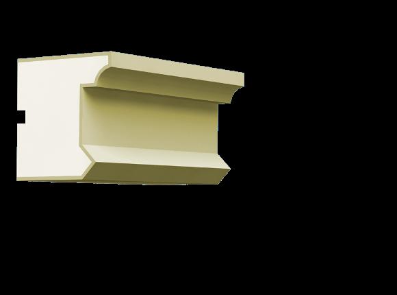 Подоконник PDF-325