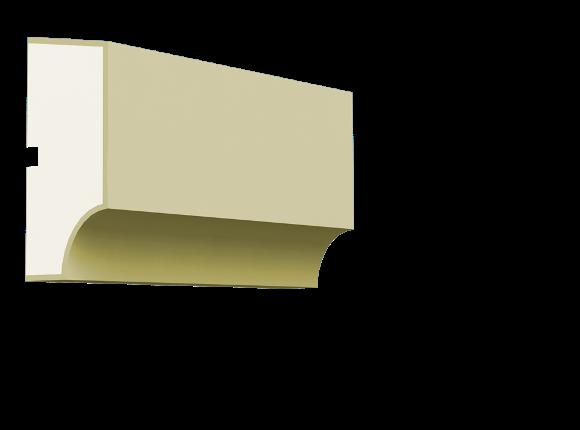 Подоконник PDF-335