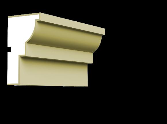 Подоконник PDF-342