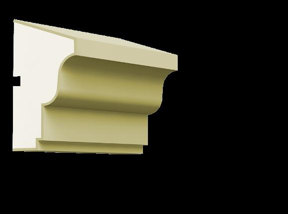 Сандрик SF-401