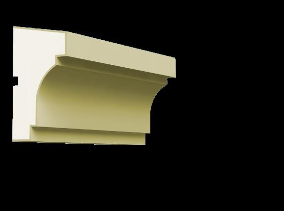 Сандрик SF-402