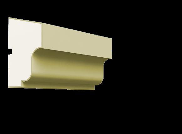 Сандрик SF-404