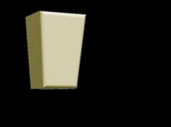 Замковый камень ZK-02