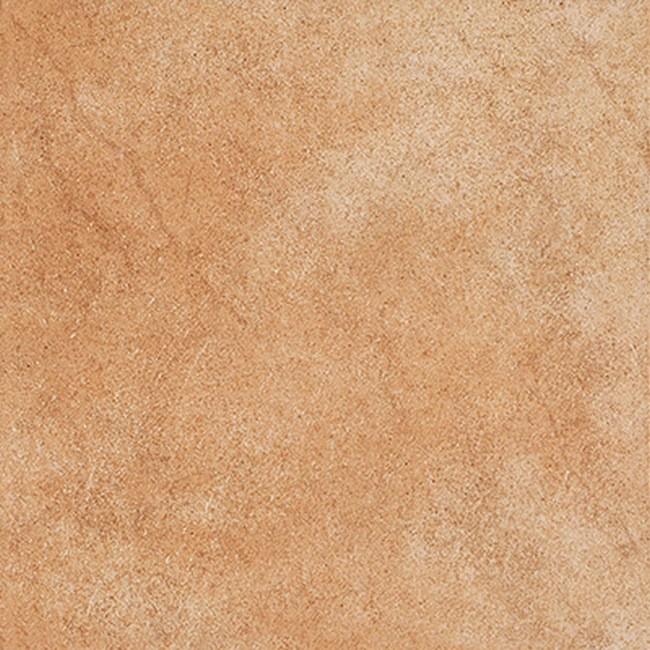 Плитка напольная клинкерная Interbau Nature Art Gold Braun (113)