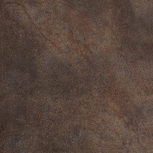 Плитка напольная клинкерная плитка Interbau Nature Art Lava Schwarz  (118)