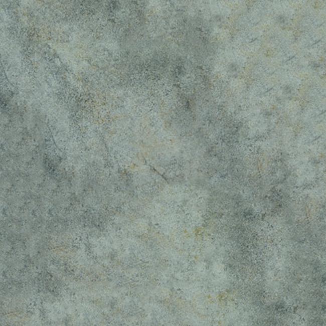 Плитка напольная клинкерная  Interbau Nature Art Quarz Grau (119)