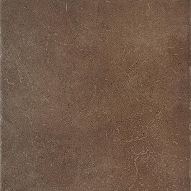 Плитка напольная клинкерная Interbau Alpen Engadin (045)