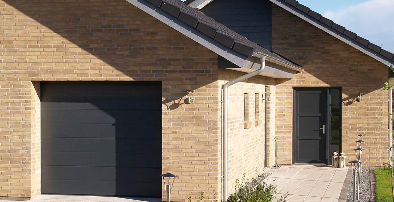 Облицовочный кирпич ручной формовки Randers Tegl RT 495 Gelbbraun Verona Handstrichziegel