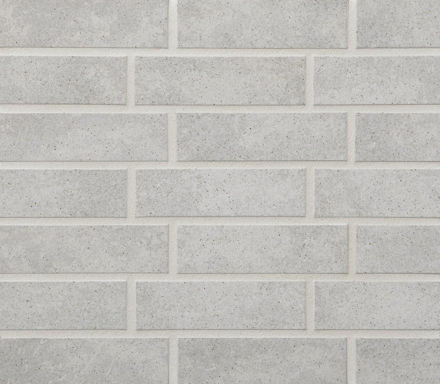Клинкерная плитка под кирпич Stroher Keravette 837 marmos