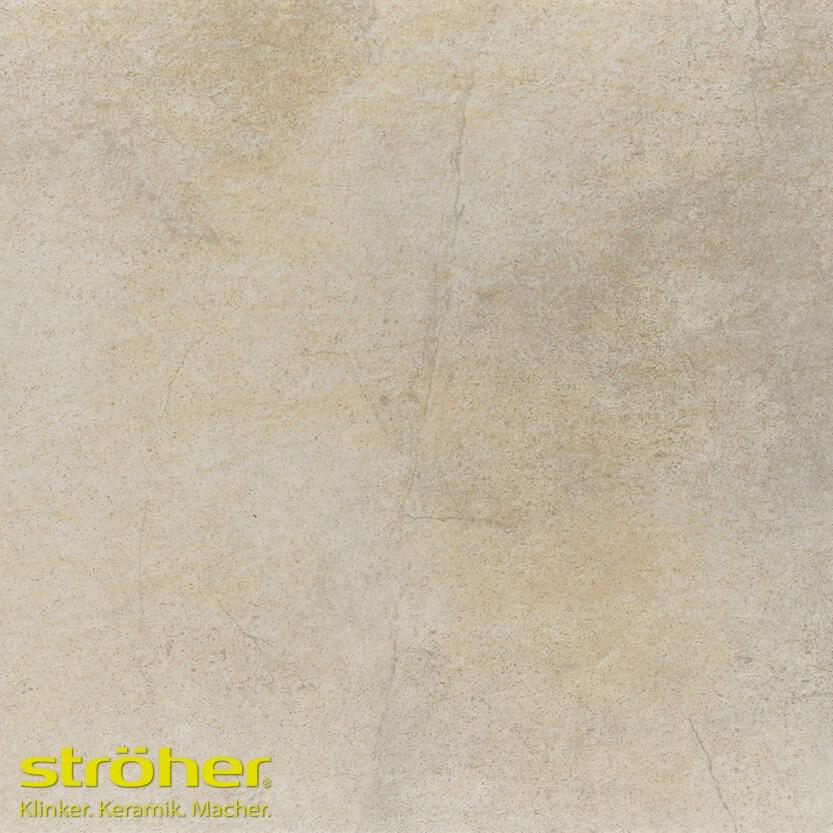 Клинкерная напольная плитка Stroeher Aera T 721 roule, 294*294*10 мм
