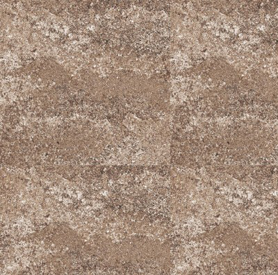 Клинкерная напольная плитка Stroeher Epos 957-kawe, 294*294*10 мм
