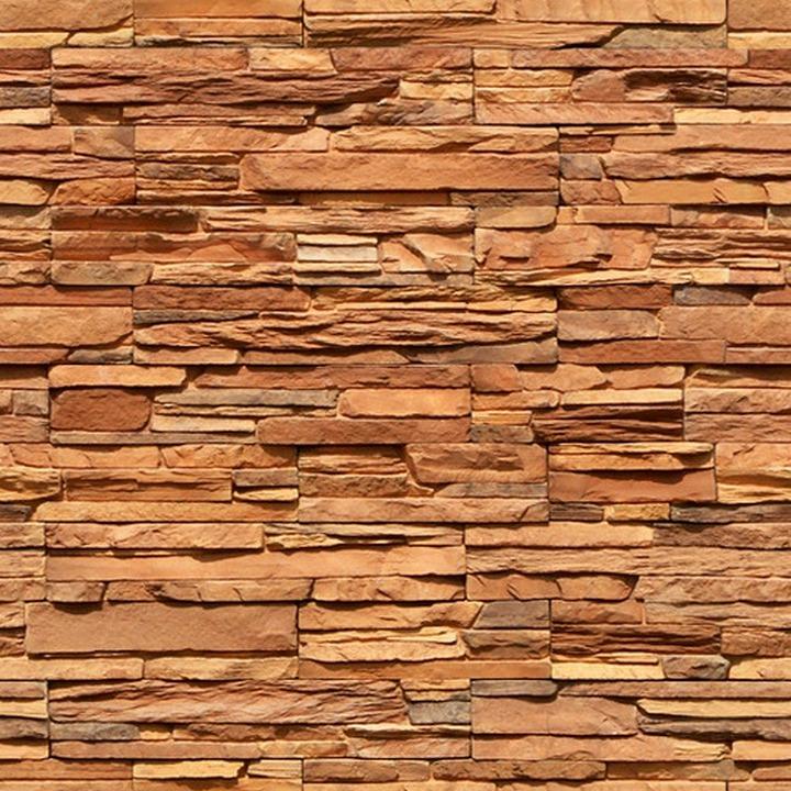 Облицовочный декоративный камень Кросс Фелл 100-40