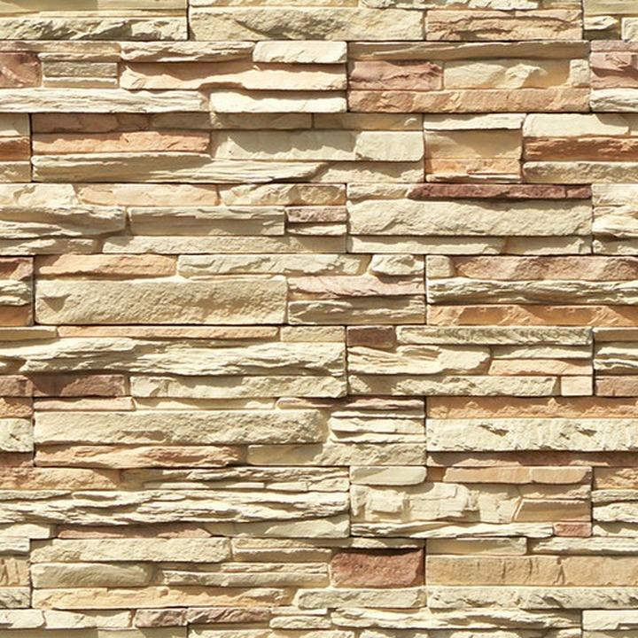 Облицовочный декоративный камень Кросс Фелл 101-10