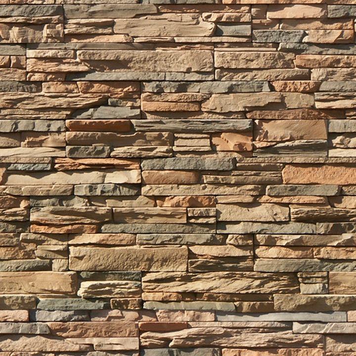 Облицовочный декоративный камень Кросс Фелл 102-40