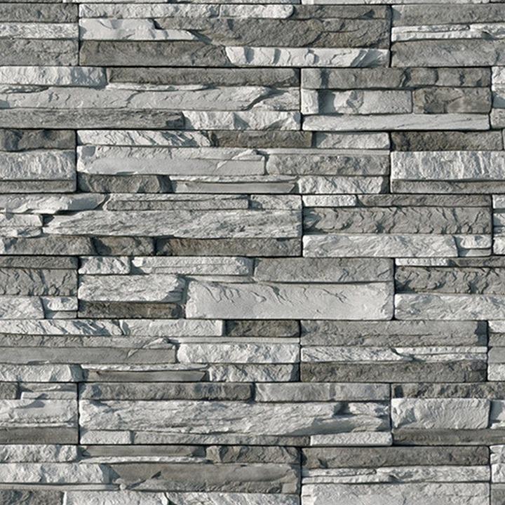 Облицовочный декоративный камень Кросс Фелл 102-80