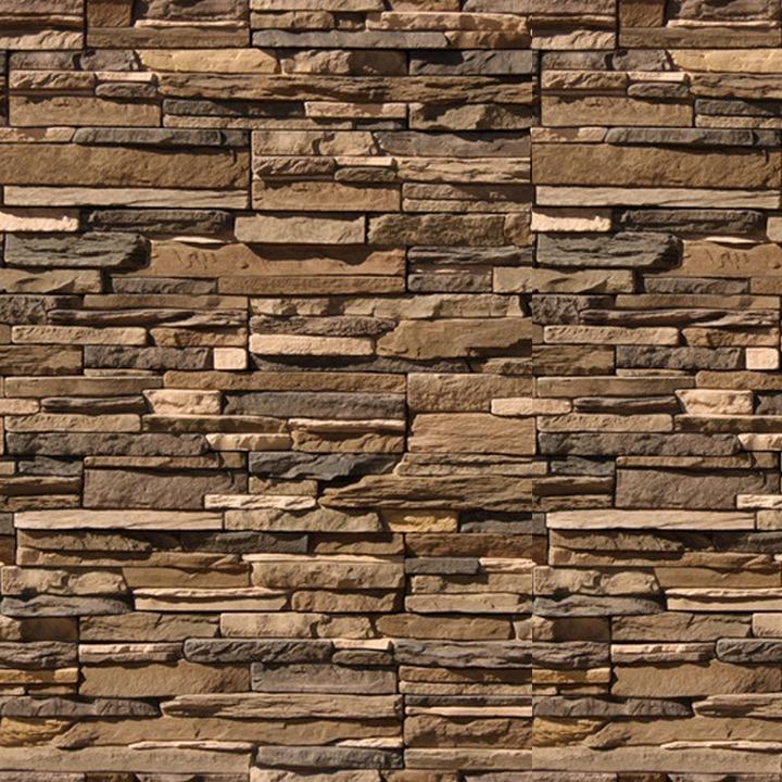 Облицовочный декоративный камень Кросс Фелл 105-40