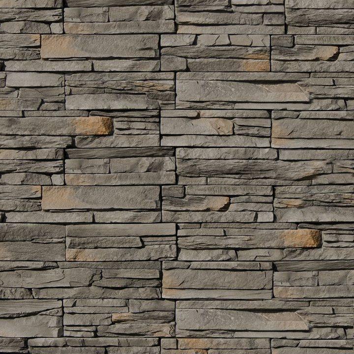 Облицовочный декоративный камень Кросс Фелл 107-80