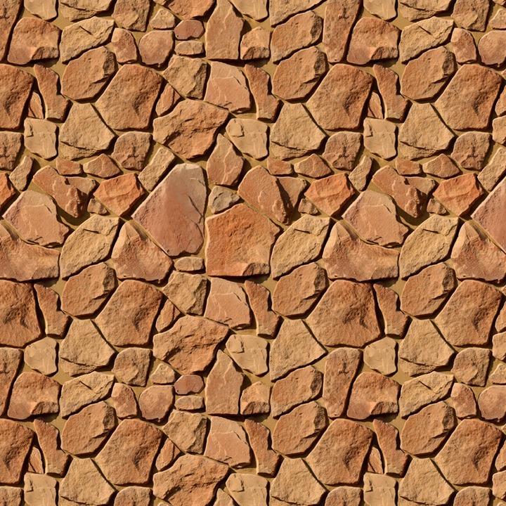 Облицовочный декоративный камень Рутланд 603-40