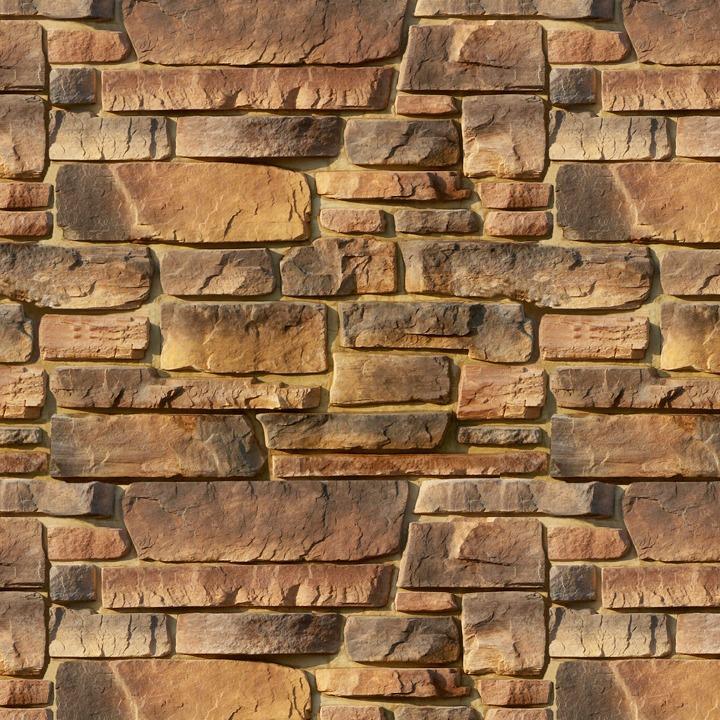 Облицовочный декоративный камень Тевиот 701-20