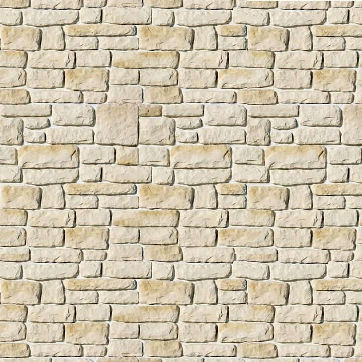 Облицовочный декоративный камень Данвеган 500-10
