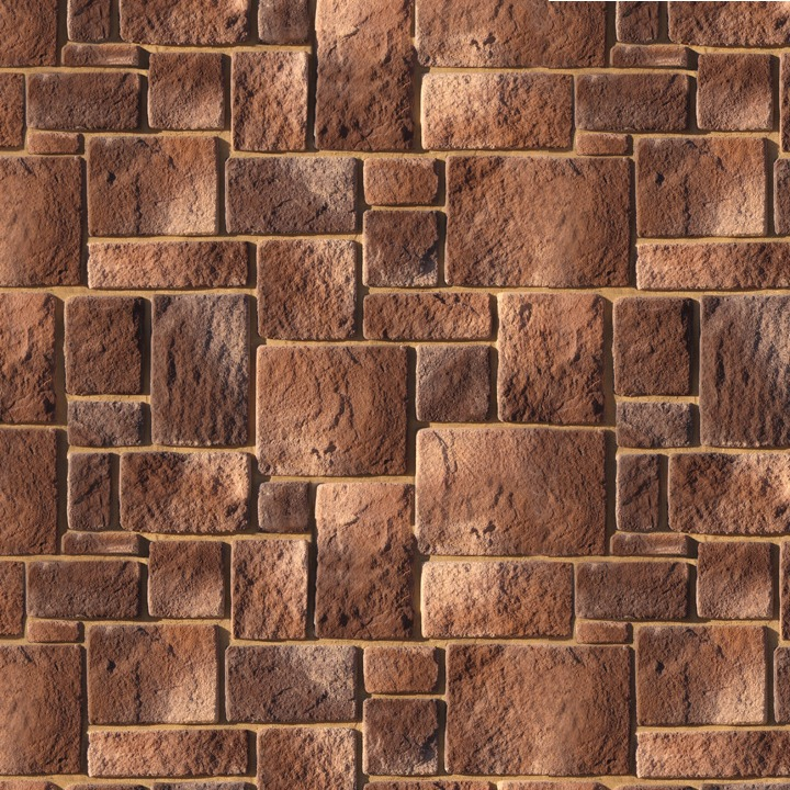 Облицовочный декоративный камень Девон 421-40