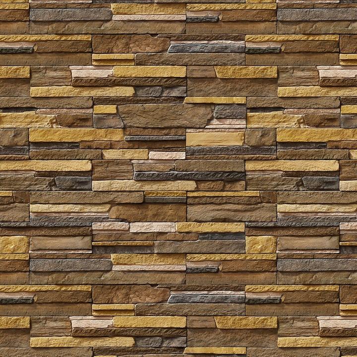 Облицовочный декоративный камень Зендлэнд 245-40