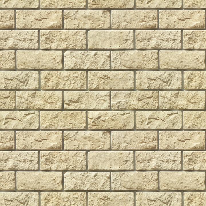 Облицовочный декоративный камень Йоркшир 405-20