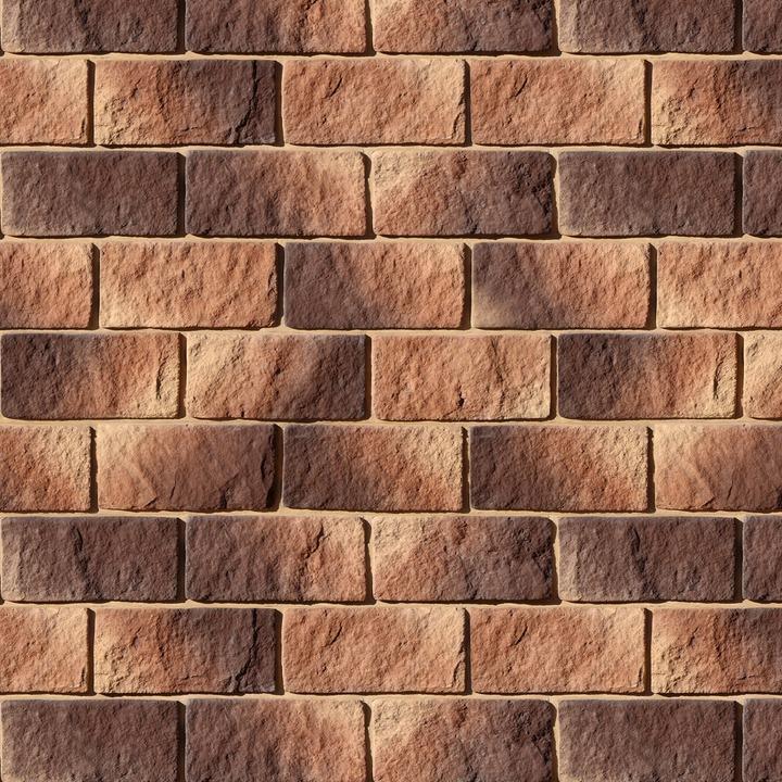 Облицовочный декоративный камень Лорн 415-40