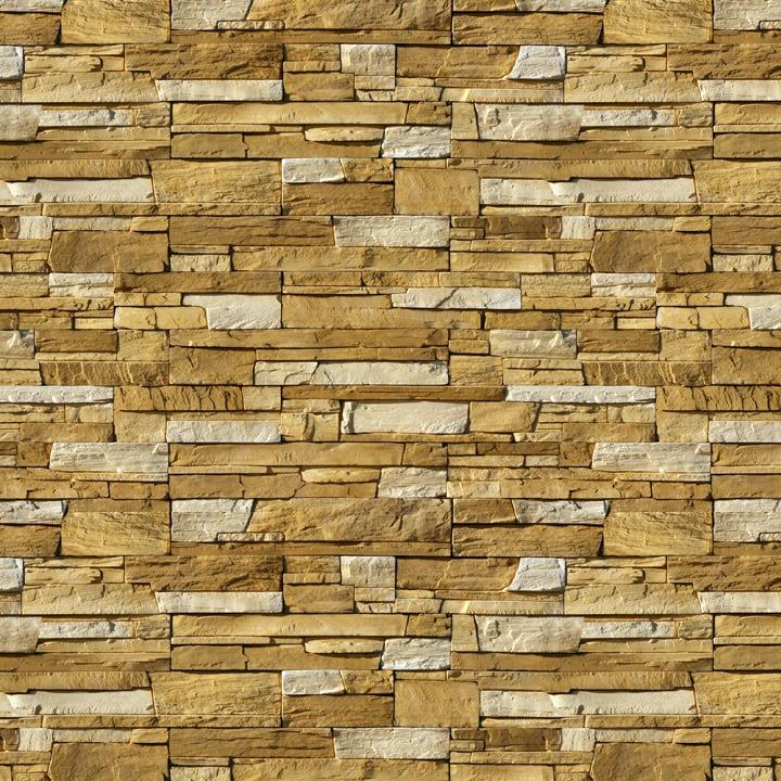 Облицовочный декоративный камень Фьорд Лэнд 200-20