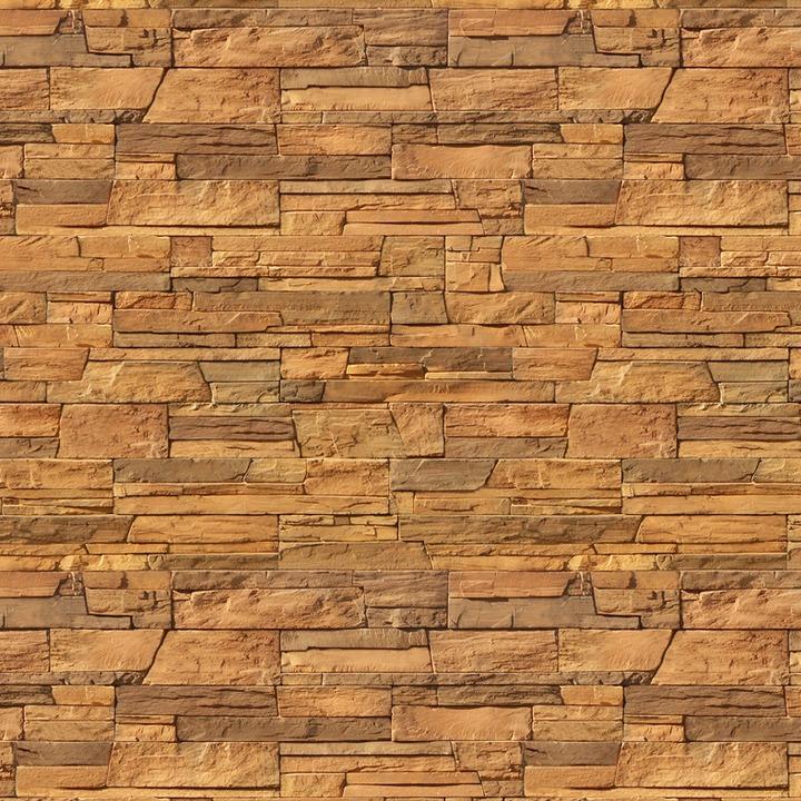Облицовочный декоративный камень Фьорд Лэнд 200-40