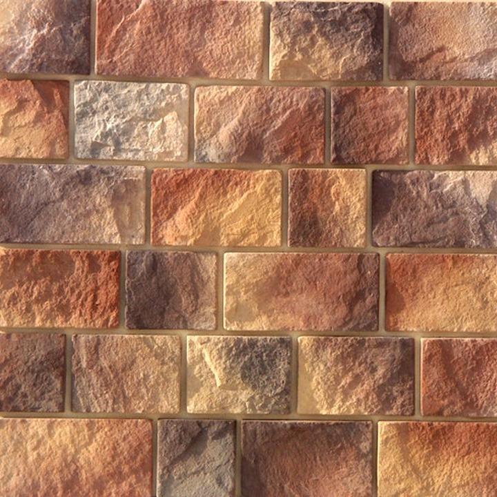 Облицовочный декоративный камень Шинон 410-40