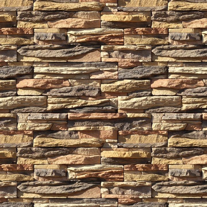 Облицовочный декоративный камень Уорд Хилл 131-10