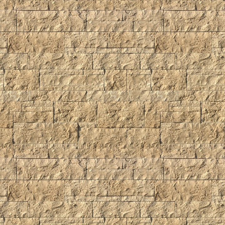 Облицовочный декоративный камень Лоарре 492-10