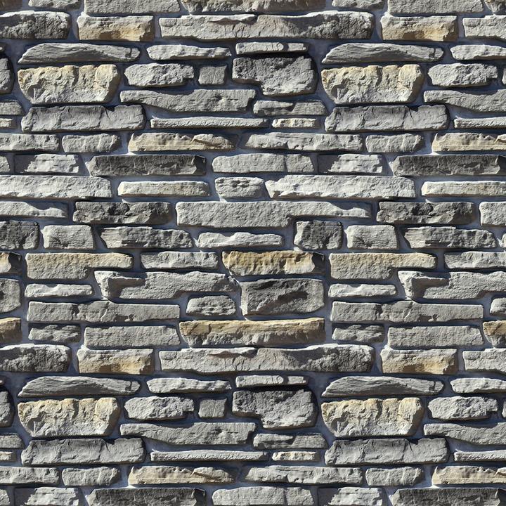 Облицовочный декоративный камень Морэй 527-80