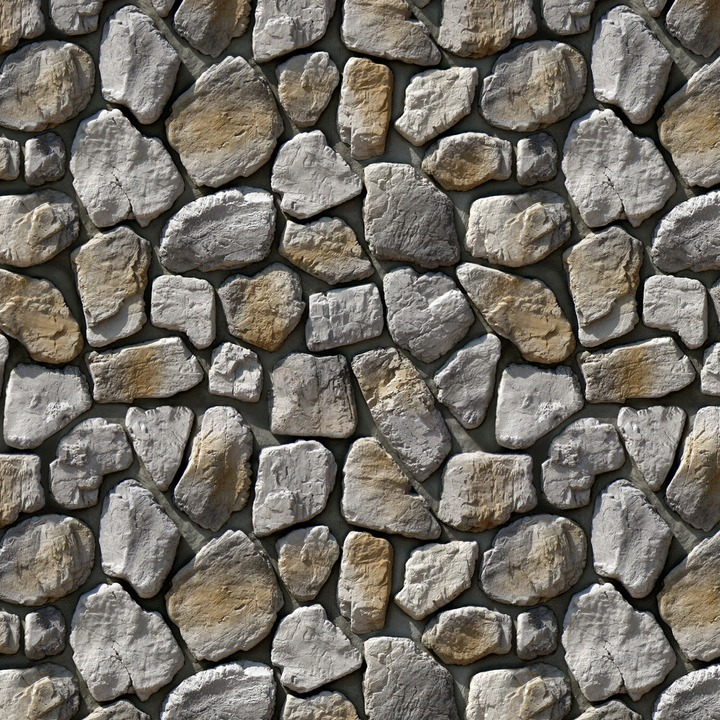 Облицовочный декоративный камень Хантли 606-80