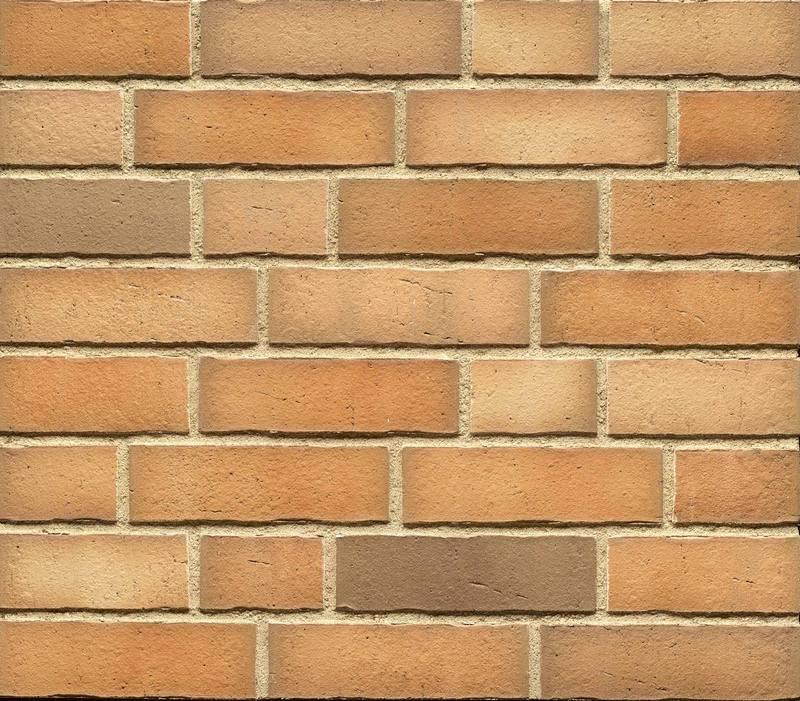 Клинкерная фасадная плитка Feldhaus Klinker R917NF14 vario sabiosa solis