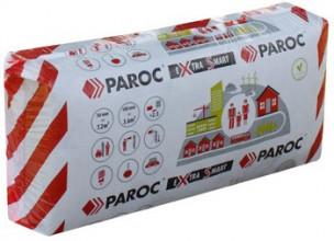 Утеплитель PAROC eXtra Smart 1200х600х100 мм
