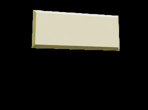 Филенка FL-01