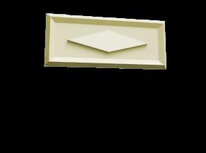 Филенка FL-03