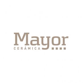 Клинкерные ступени и плитка Ceramica Mayor