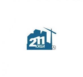 Газобетонные блоки КЖБИ-211
