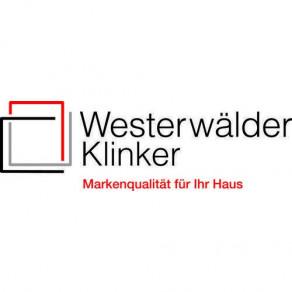 Клинкерные ступени и плитка Westerwalder Klinker