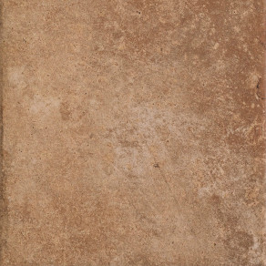 Напольная клинкерная плитка Paradyz Scandiano Rosso 300*300*11 мм