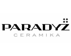Клинкерные подоконники Group Paradyz