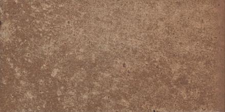 Клинкерный подоконник Paradyz Scandiano Rosso, 200*100*11 мм