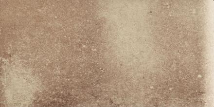 Клинкерный подоконник Paradyz Scandiano Ochra, 200*100*11 мм