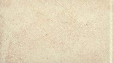 Клинкерный подоконник Paradiz Scandiano Beige 245*135*11 мм