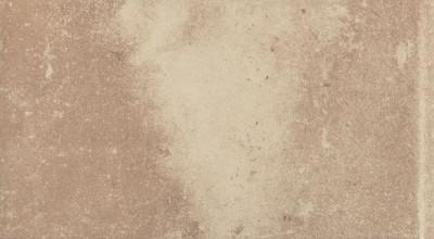 Клинкерный подоконник Paradiz Scandiano Ochra 245*135*11 мм
