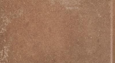 Клинкерный подоконник Paradyz Scandiano Rosso, 245*135*11 мм