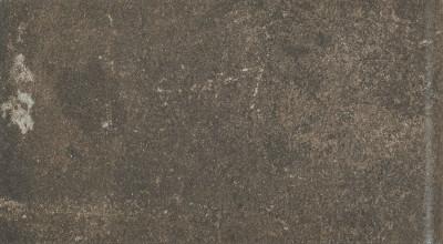 Клинкерный подоконник Paradiz Scandiano Brown 245*135*11 мм